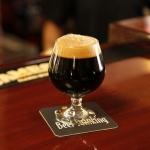 world_of_beer-5710