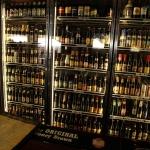 world_of_beer-5713
