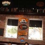 world_of_beer-5715