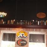 world_of_beer-5716