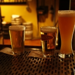 world_of_beer-6765