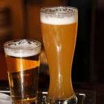 world_of_beer-6767