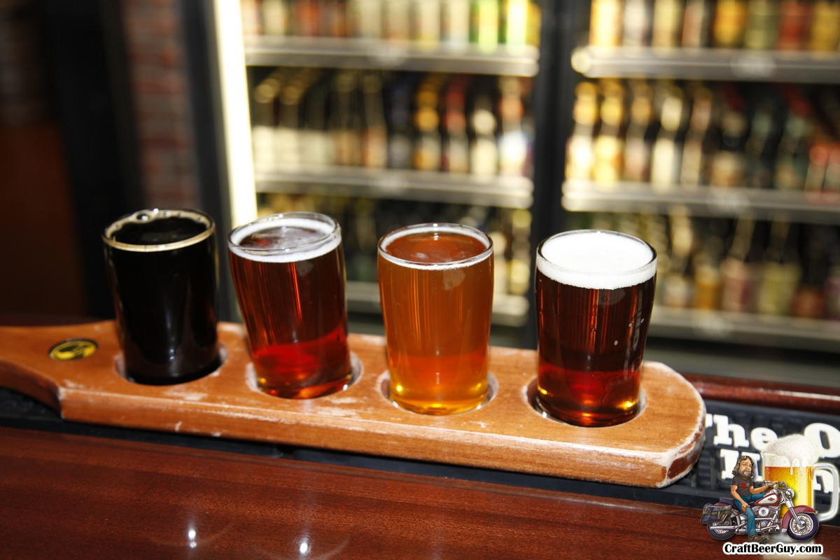 world_of_beer-4973