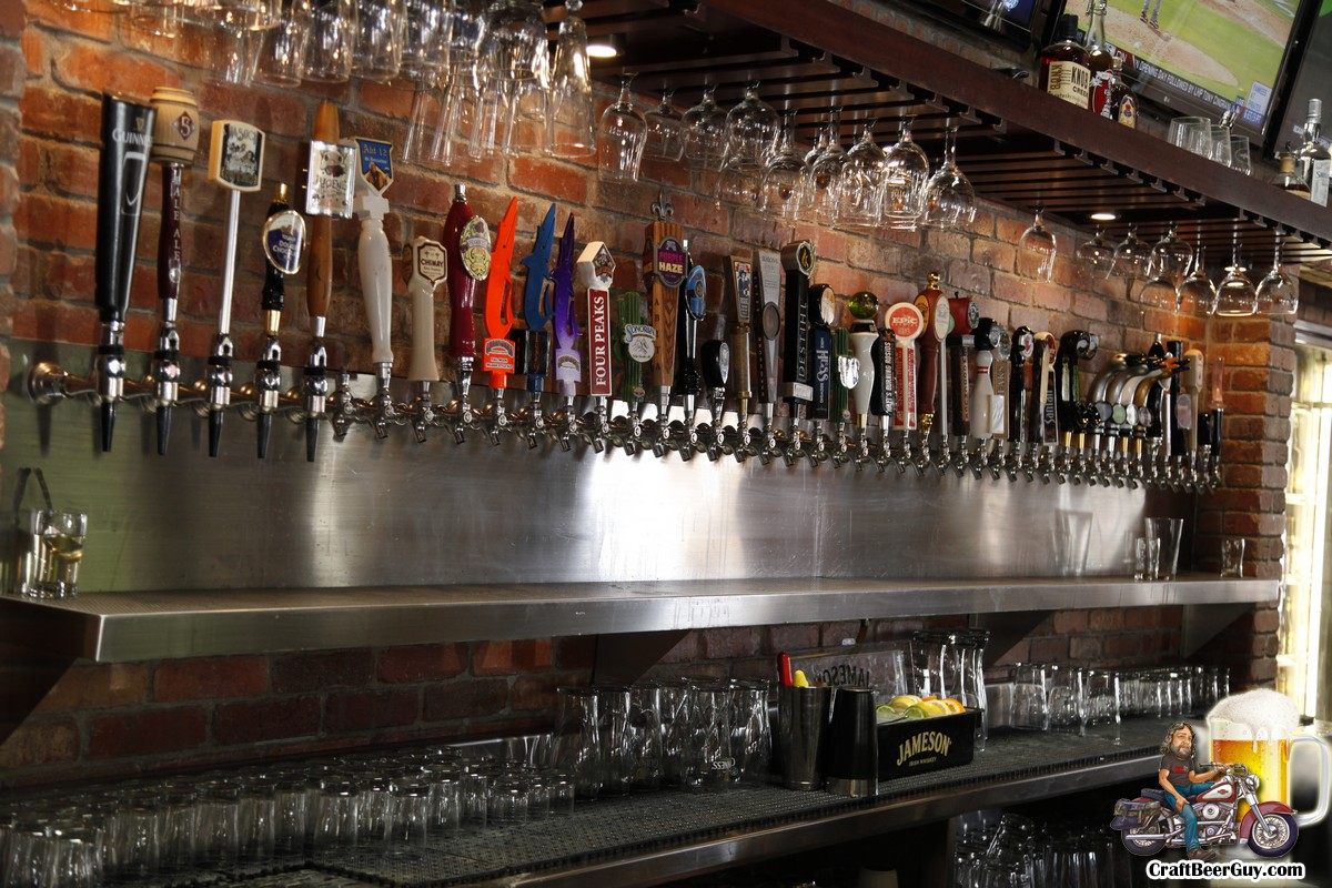 world_of_beer-4977