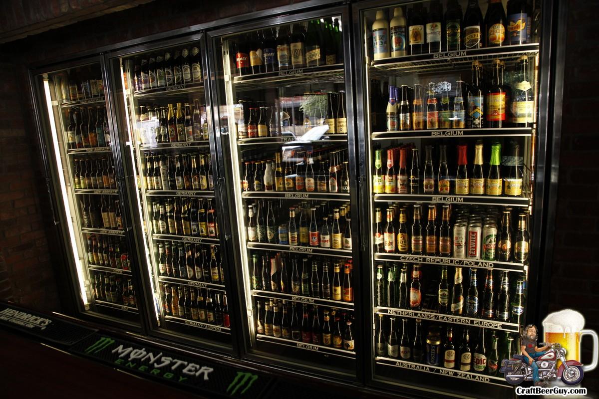 world_of_beer-4978