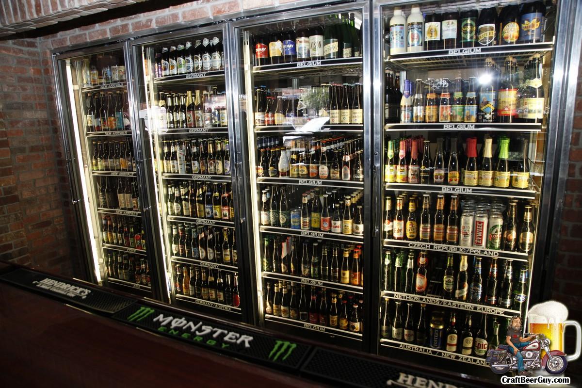 world_of_beer-4979