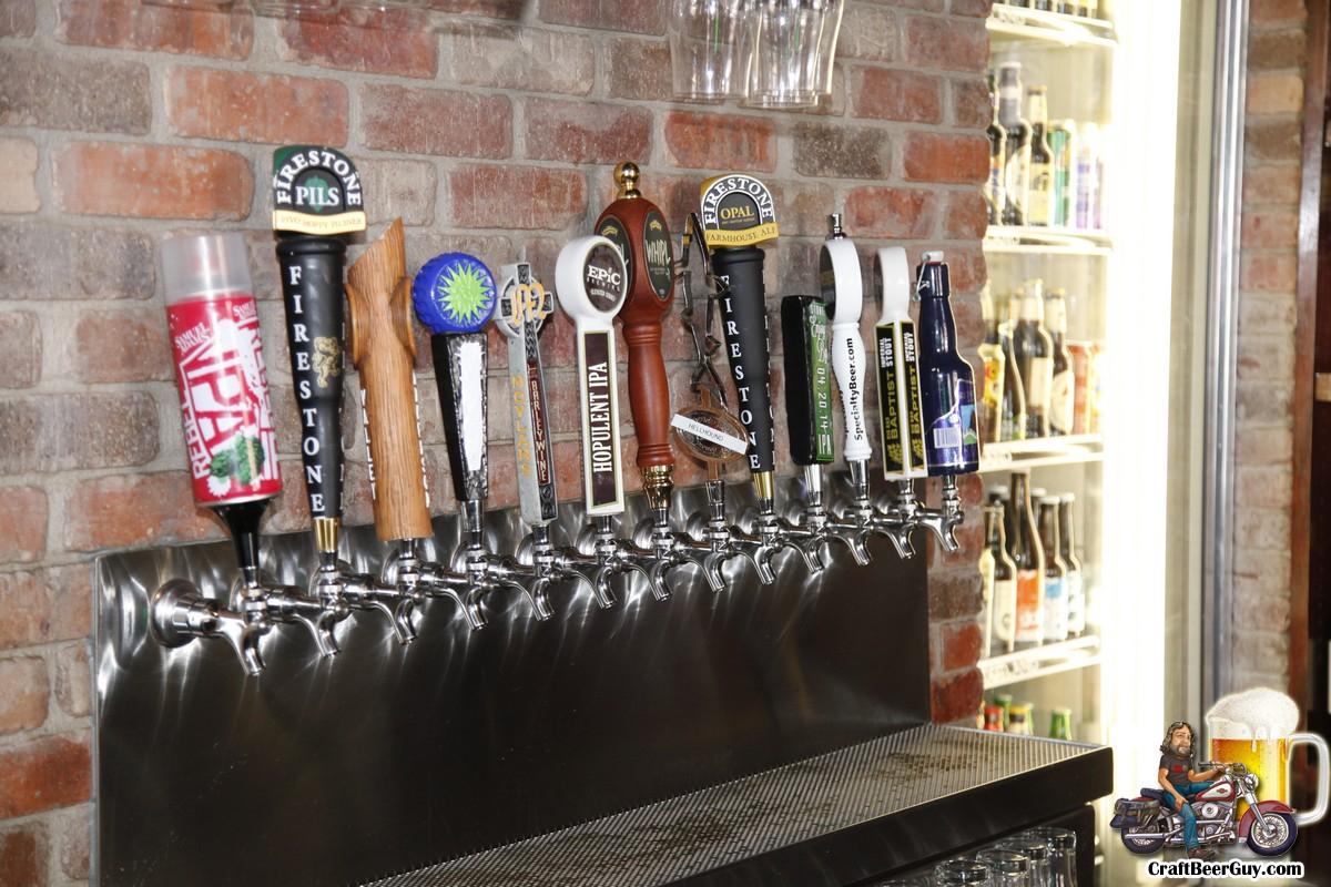 world_of_beer-4980