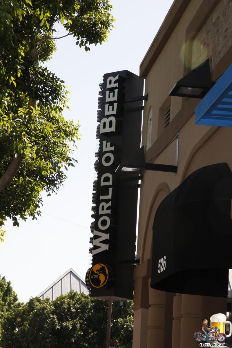 world_of_beer-5708