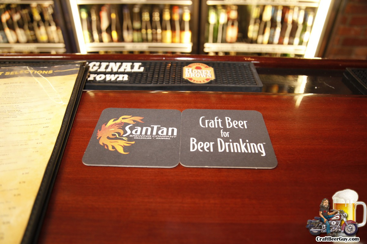 world_of_beer-5709
