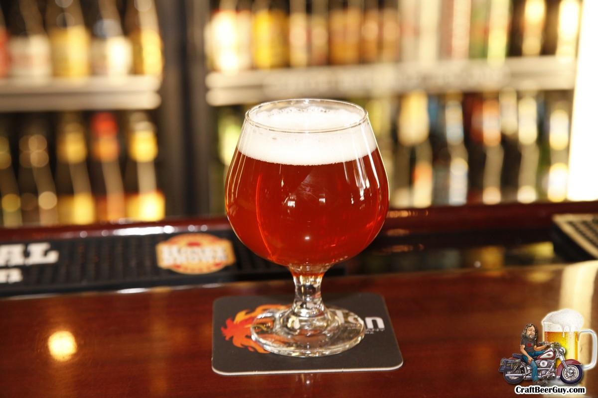 world_of_beer-5711