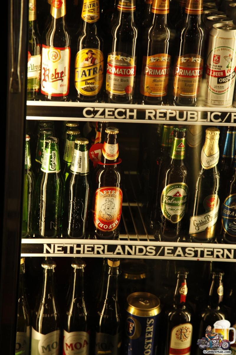 world_of_beer-5714