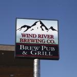 wind-river-brewing-007