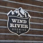 wind-river-brewing-008