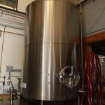 wind-river-brewing-013