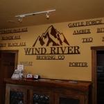 wind-river-brewing-021
