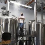 brew-day_028