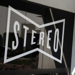 stereo-brewing_001