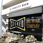 stereo-brewing_003