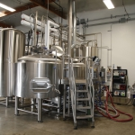 stereo-brewing_010