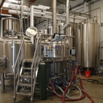 stereo-brewing_012