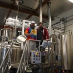 stereo-brewing_048