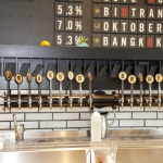 breakside-brewery_010