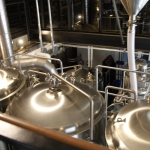 breakside-brewery_016
