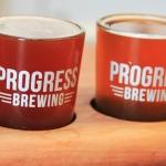 progress_4929