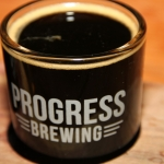 progress_4933