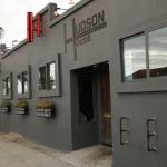 hudson-house_0346