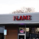 flame_pizzeria_5999