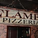 flame_pizzeria_6006