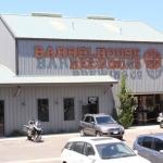 barrelhouse_1694