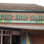 the_hop_yard_2336