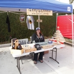 craft-beer-fest_1353