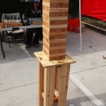 craft-beer-fest_1354
