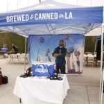 craft-beer-fest_1362