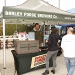 craft-beer-fest_1364