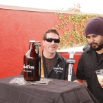craft-beer-fest_1369