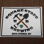 square-state-brewing-020