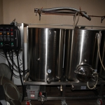 square-state-brewing_009