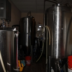 square-state-brewing_010
