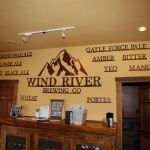 wind-river-brewing_014