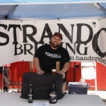 craft-beer-fest_3661