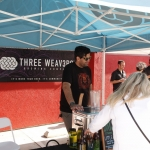 craft-beer-fest_3662