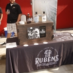 craft-beer-fest_3664