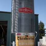redrock-brewing_9992