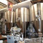redrock-brewing_9994