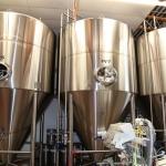 redrock-brewing_9996