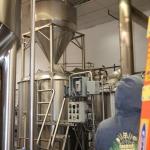 redrock-brewing_9997